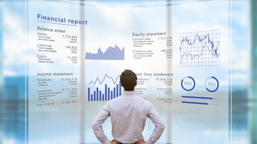 「専門商社」の将来性、働くメリットを5つの軸で解説【体験談】