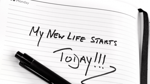 大学生が1人暮らしを始める前の注意点まとめ【新生活】