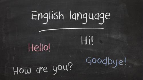 英語初心者がTOEIC630点突破する方法論|単語帳を1冊やり尽くす