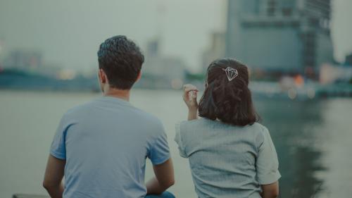 【遠距離恋愛】学生と社会人カップル | 新生活での注意点まとめ